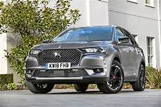 ds 7 crossback versions road test ds 7 crossback press and journal