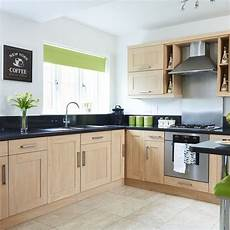 Kitchen Furniture Manufacturers Kitchen Furniture Manufacturers In 2019 What You Need To