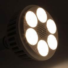 spots led spot led 108w 36x3w spectre 3500k agrolight led hydrozone
