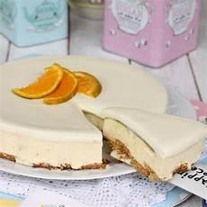 torta furba al pistacchio ricetta facile pistachio cake easy recipe viyoutube torta semifreddo arancia pistachio cioccolato bianco ricetta senza cottura idee alimentari