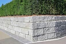schwergewichtsmauer granitquadermauer st 252 tzmauer