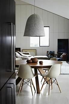 moderne esszimmertische esszimmertische f 252 r ein modernes esszimmerambiente
