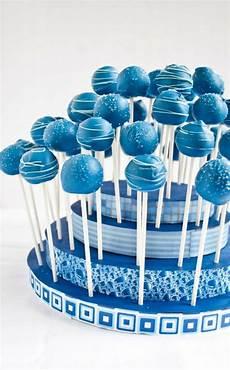1001 ideen und beispiele f 252 r cake pops rezepte