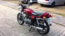 Yamaha Xs 400 - yamaha xs 400 2a2 1979