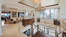 Studio Apartment York by New York Real Estate From The 1 8m Studio Apartment To