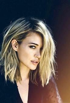 coupe de cheveux femme id 233 e tendance coupe coiffure femme 2017 2018 coupe de