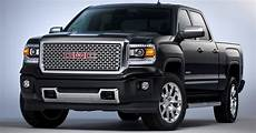 gmc denali 420 hp is most of any standard pickup