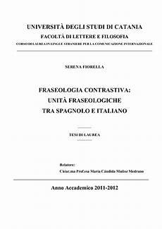facolta di lettere catania universit 192 degli studi di catania facolt 192 di lettere e
