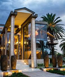 kimberley anne small luxury hotel in kimberley book on hotels com