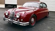 jaguar a vendre d occasion voiture occasion jaguar mk2 saltz