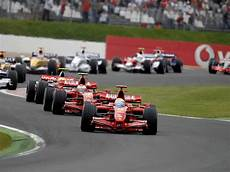 Formel 1 Frankreich - hd wallpapers 2007 formula 1 grand prix of f1