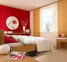 Farbe Fürs Schlafzimmer - raumgestaltung schlafzimmer farben