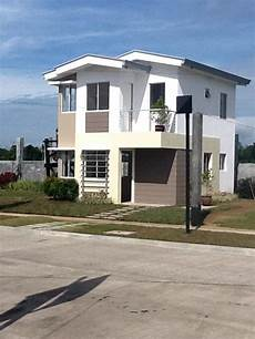 carport pavia stella house model of avida iloilo by avida land
