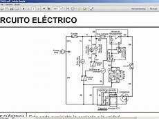 diagrama electrico de refrigeradora lg gr24w11cpf download app co