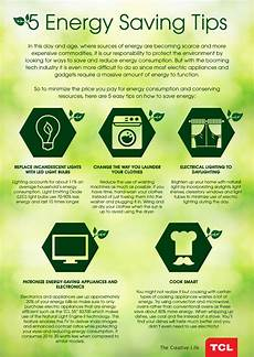 5 energy saving tips energy saving tips save energy