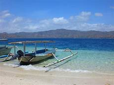 turisti per caso indonesia mare viaggi vacanze e turismo turisti per caso