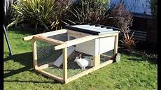 guinea pig house plans how to build a house on wheels for rabbits guinea pigs