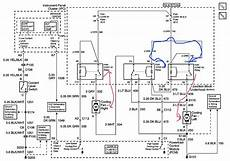 2009 chevrolet impala wiring diagram chevrolet impala questions location of cooling fan relay cargurus