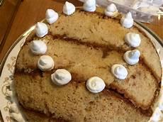zuccotto con crema pasticcera zuccotto senza glutine con pan di spagna crema pasticcera e cioccolato caffebook