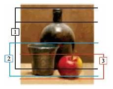 Prinsip Prinsip Menggambar Model Mikirbae