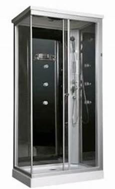doccia idromassaggio 70x100 cabina doccia lola black termosifoni in ghisa scheda tecnica