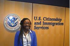 internship blog series u s citizenship and immigration services u s department of homeland