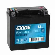 batterie größe c chi sa cosa sono le batterie ausiliarie pianeta batteria