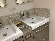 id 233 e d 233 co salle de bain design