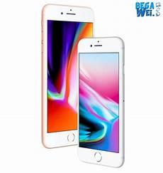 Harga Iphone 8 Review Spesifikasi Dan Gambar September