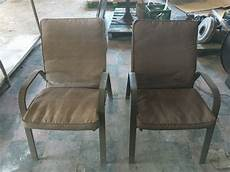 Furniture Kitchener Patio Chairs Patio Garden Furniture Kitchener