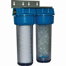 comment entretenir un adoucisseur d eau comment entretenir un adoucisseur d eau