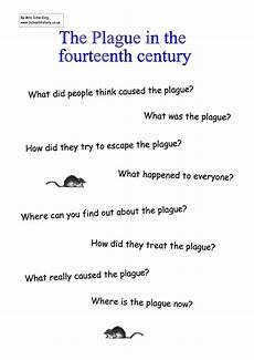 worksheets ks4 18926 free history worksheets ks3 ks4 lesson plans resources home education uk middle ages