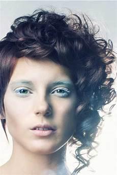 short haircut women asymmetrical hairstyles 20 curly asymmetrical pixie hairstyles short hairstyles 2017 2018 most popular short