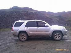 how does cars work 2005 toyota 4runner regenerative braking 2005 toyota 4runner overview cargurus