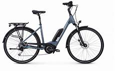 e bike kreidler e bike trekking 2019 vitality eco 2 by kreidler
