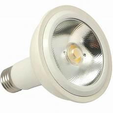 par30 aluminum cover led par30 bulb 12w e27 led l cob
