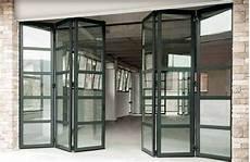 porte a libro in vetro prezzi castellari porte e finestre portoni a libro castellari
