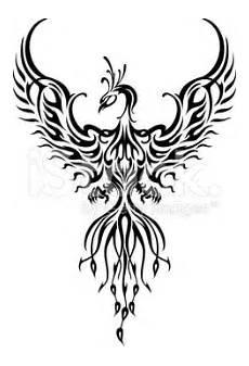 Malvorlagen Hunde Ide Harley Davidson Stencil Patterns Harley Design Wings 02