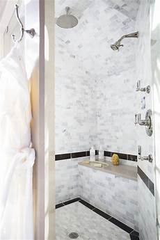 bathroom and shower tile ideas best bathroom shower tile ideas better homes gardens