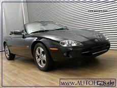 jaguar xk8 gpl 1999 jaguar xk8 convertible leather import u s cruise