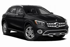 best mercedes lease deals 0 in 2020