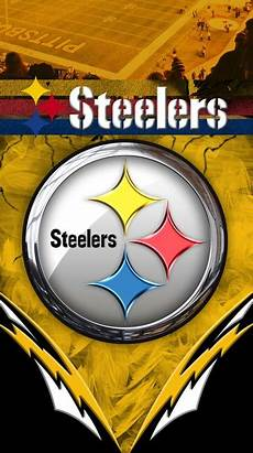 steelers wallpaper for iphone pittsburgh steelers ringtones and wallpapers free by zedge