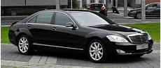 file mercedes s 320 cdi 4matic l v 221