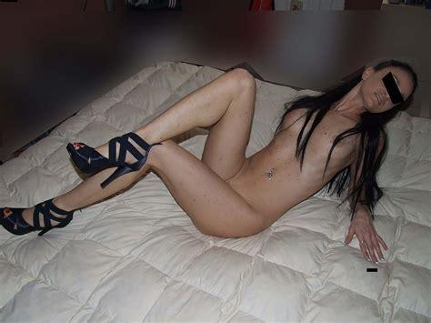 Erotic Photos