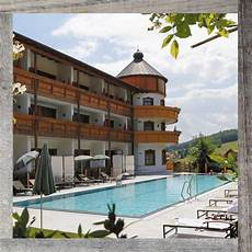 Rimbach Wellnesshotel Bayerischer Hof Autogenes