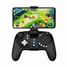 Gamesir Bluetooth Wireless Trackpad Touchpad Gamepad by Gamesir G5 Bluetooth Wireless Trackpad Touchpad Gamepad