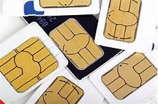 wlan router mit sim karte wlan router mit sim karte top angebote 2019