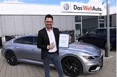 Autohaus Eichbichler News
