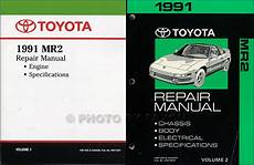 car repair manuals online pdf 2000 toyota mr2 windshield wipe control mr2 mk2 manual pdf adventuresman