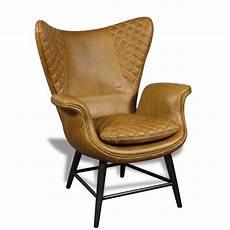 designer sessel mit ohren 20 der besten ideen f 252 r sessel vintage beste wohnkultur